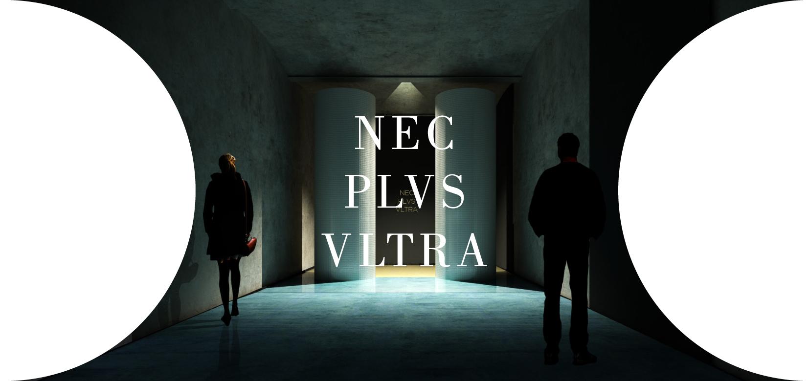 NECPLVSVLTRA1